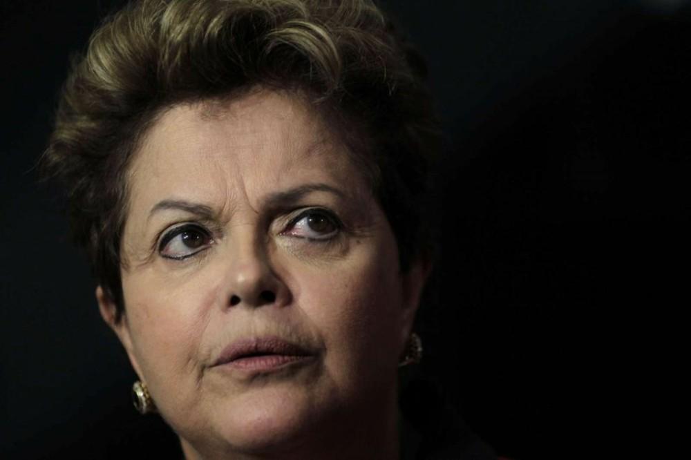 Dilma impeachment, Dialison Cleber Vitti, Dialison Cleber, Dialison Vitti, Dialison, Cleber Vitti, Vitti, #DialisonCleberVitti, @dcvitti, dcvitti, #blogdodcvitti, Ilhota, 2015, Newsletter, Feed