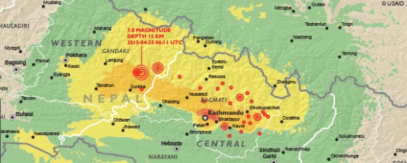erremoto mortal em Nepal - Estamos no caminho para ajudar os animais, Dialison Cleber Vitti, Dialison Cleber, Dialison Vitti, Dialison, Cleber Vitti, Vitti, #DialisonCleberVitti, @dcvitti, dcvitti, #blogdodcvitti, Ilhota, 2015, Newsletter, Feed