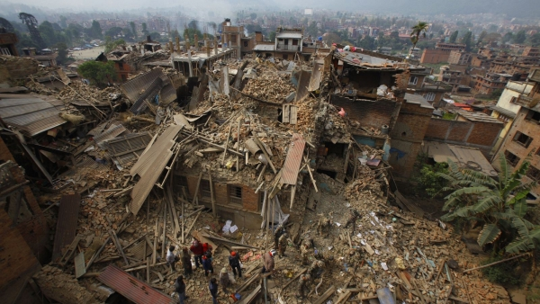 Saiba como ajudar - Terremoto no Nepal, Dialison Cleber Vitti, Dialison Cleber, Dialison Vitti, Dialison, Cleber Vitti, Vitti, #DialisonCleberVitti, @dcvitti, dcvitti, #blogdodcvitti, Ilhota, 2015, Newsletter, Feed