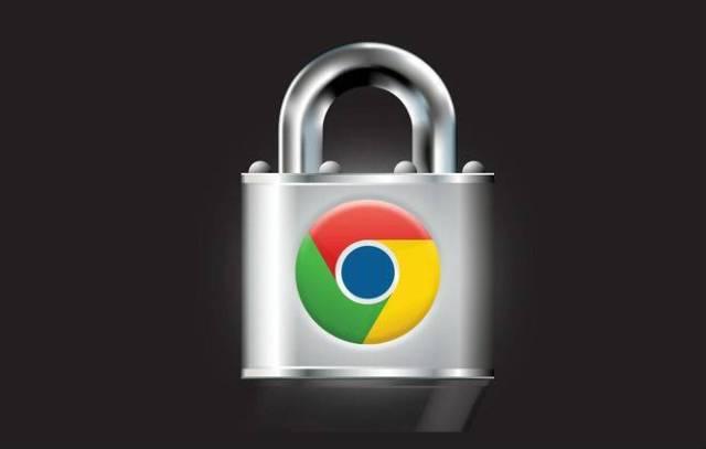 Alerta senha - extensão do Google Chrome, Dialison Cleber Vitti, Dialison Cleber, Dialison Vitti, Dialison, Cleber Vitti, Vitti, #DialisonCleberVitti, @dcvitti, dcvitti, #blogdodcvitti, Ilhota, 2015, Newsletter, Feed