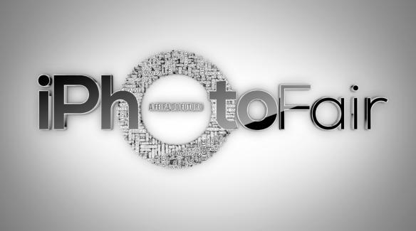 Altair Hoppe, iPhoto Editora, iPhoto Fair, #iPhotoFair, Fotografia, Feira, Hyperfair, #iPhotoEditora, Dialison Cleber Vitti, Dialison Cleber, Dialison Vitti, Dialison, Cleber Vitti, Vitti, #DialisonCleberVitti, @dcvitti, dcvitti, #blogdodcvitti, Ilhota, 2015, Newsletter, Feed, Fotografia, Feira,