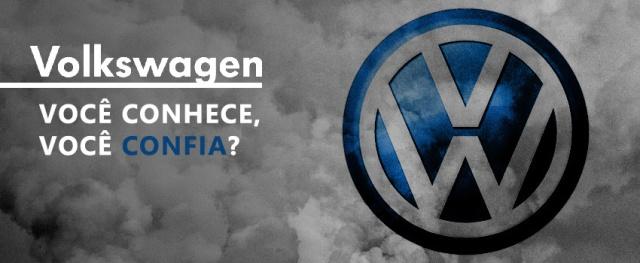 Volkswagen, Greenpeace, Dialison Cleber Vitti, Dialison Cleber, Dialison Vitti, Dialison, Cleber Vitti, Vitti, #DialisonCleberVitti, @dcvitti, dcvitti, #blogdodcvitti, Ilhota, 2015, Newsletter, Feed