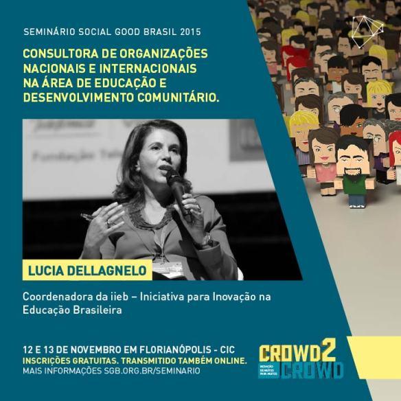 Social Goog Brasil, Palestrante, Dialison Cleber Vitti, Dialison Cleber, Dialison Vitti, Dialison, Cleber Vitti, Vitti, #DialisonCleberVitti, @dcvitti, dcvitti, #blogdodcvitti, Ilhota, 2015, Newsletter, Feed