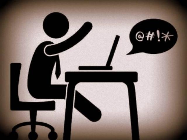 falar mal na internet, Dialison Cleber Vitti, Dialison Cleber, Dialison Vitti, Dialison, Cleber Vitti, Vitti, #DialisonCleberVitti, @dcvitti, dcvitti, #blogdodcvitti, Ilhota, 2016, Newsletter, Feed