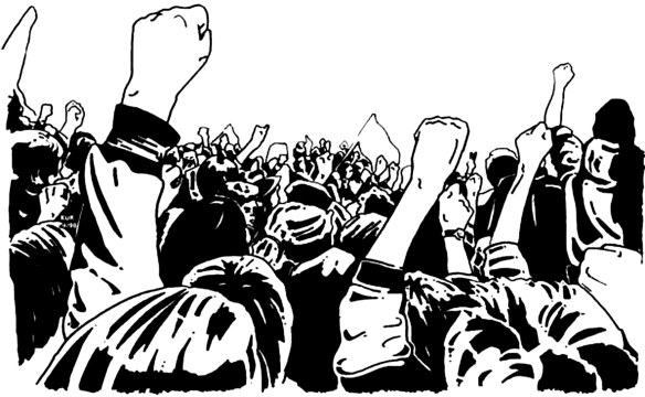 Ativismo, Dialison Cleber Vitti, Dialison Cleber, Dialison Vitti, Dialison, Cleber Vitti, Vitti, #DialisonCleberVitti, @dcvitti, dcvitti, #blogdodcvitti, Ilhota, 2016, Newsletter, Feed, Anistia Internacional