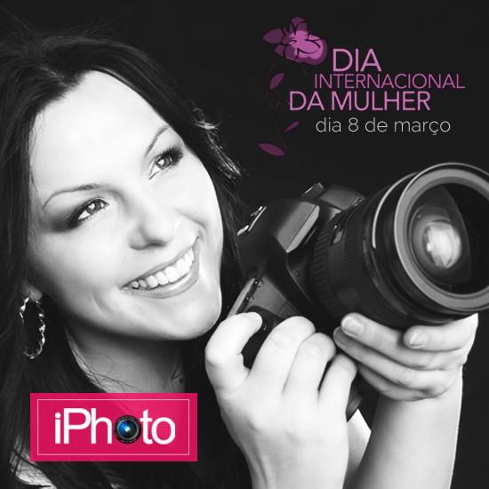 iPhoto Editora, iPhoto, Fotografia, Dia Internacional da Mulher, iPhoto Store, Dialison Cleber Vitti, Dialison Cleber, Dialison Vitti, Dialison, Cleber Vitti, Vitti, #DialisonCleberVitti, @dcvitti, dcvitti, #blogdodcvitti, Ilhota, 2016, Newsletter, Feed