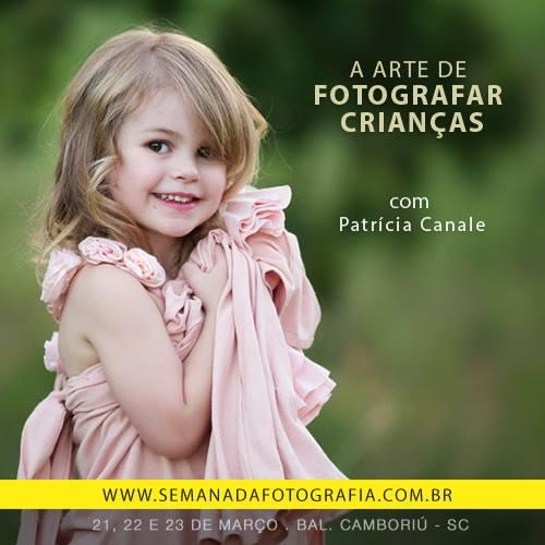 Semana da Fotografia 2016, iPhoto Editora, Altair Hoppe