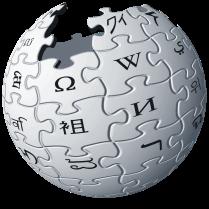 Wikipédia, Dialison Cleber Vitti, Dialison Cleber, Dialison Vitti, Dialison, Cleber Vitti, Vitti, #DialisonCleberVitti, @dcvitti, dcvitti, #blogdodcvitti, Ilhota, 2016, Newsletter, Feed,
