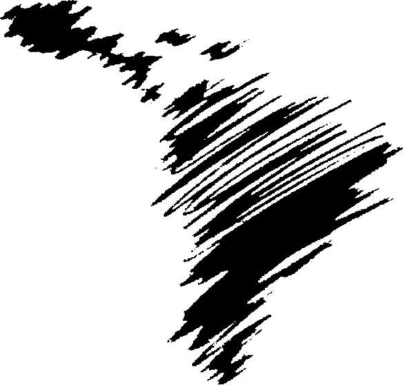 América Latina, Casa da América Latina, Dialison Cleber Vitti, Dialison Cleber, Dialison Vitti, Dialison, Cleber Vitti, Vitti, #DialisonCleberVitti, @dcvitti, dcvitti, #blogdodcvitti, Ilhota, 2016, Newsletter, Feed