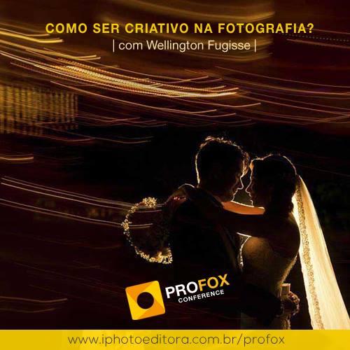ProFox, #ProFoxConference, Wellington Fugisse, ProFox Conference, Altair Hoppe, iPhoto Editora, Dialison Cleber Vitti, Dialison Cleber, Dialison Vitti, Dialison, Cleber Vitti, Vitti, #DialisonCleberVitti, @dcvitti, dcvitti, #blogdodcvitti, Ilhota, 2016, Newsletter, Feed, iPhoto, Fotografia,