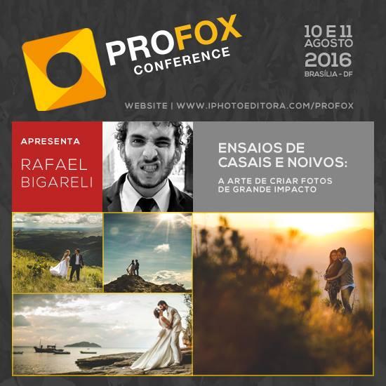 ProFox, #ProFoxConference, Rafael Bigareli, ProFox Conference, Altair Hoppe, iPhoto Editora, Dialison Cleber Vitti, Dialison Cleber, Dialison Vitti, Dialison, Cleber Vitti, Vitti, #DialisonCleberVitti, @dcvitti, dcvitti, #blogdodcvitti, Ilhota, 2016, Newsletter, Feed, iPhoto, Fotografia,