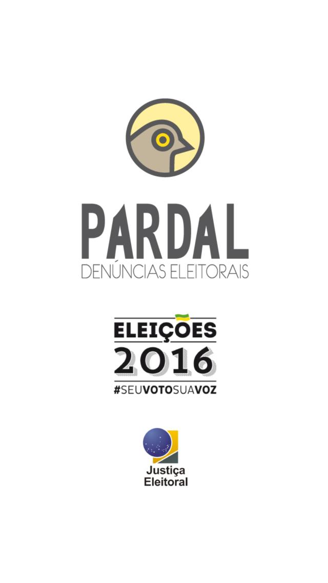 Pardal, Eleições, Justiça Eleitoral, Dialison, Dialison Cleber, Dialison Cleber Vitti, DialisonCleberVitti, Dialison Vitti, Dialison Ilhota, Cleber Vitti, Vitti, dcvitti, @dcvitti, #dcvitti, #DialisonCleberVitti, #blogdodcvitti, blogdodcvitti, blog do dcvitti, Ilhota, Newsletter, Feed, 2016, ツ