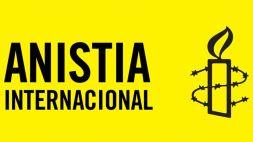 Anistia Internacional, Dialison, Dialison Cleber, Dialison Cleber Vitti, DialisonCleberVitti, Dialison Vitti, Dialison Ilhota, Cleber Vitti, Vitti, dcvitti, @dcvitti, #dcvitti, #DialisonCleberVitti, #blogdodcvitti, blogdodcvitti, blog do dcvitti, Ilhota, Newsletter, Feed, 2016, ツ