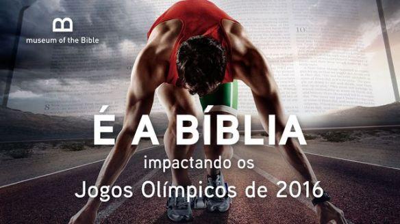 É a Bíblia - impactando os Jogos Olímpicos de 2016, Dialison, Dialison Cleber, Dialison Cleber Vitti, DialisonCleberVitti, Dialison Vitti, Dialison Ilhota, Cleber Vitti, Vitti, dcvitti, @dcvitti, #dcvitti, #DialisonCleberVitti, #blogdodcvitti, blogdodcvitti, blog do dcvitti, Ilhota, Newsletter, Feed, 2016, ツ