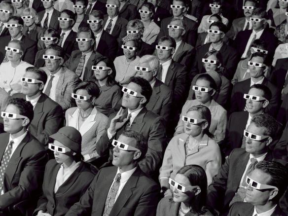 Cinema Nacional, Dialison, Dialison Cleber, Dialison Cleber Vitti, DialisonCleberVitti, Dialison Vitti, Dialison Ilhota, Cleber Vitti, Vitti, dcvitti, @dcvitti, #dcvitti, #DialisonCleberVitti, #blogdodcvitti, blogdodcvitti, blog do dcvitti, Ilhota, Newsletter, Feed, 2016, ツ