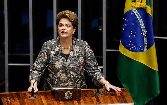 Dilma Rousseff fala no Senado Federal, Dialison, Dialison Cleber, Dialison Cleber Vitti, DialisonCleberVitti, Dialison Vitti, Dialison Ilhota, Cleber Vitti, Vitti, dcvitti, @dcvitti, #dcvitti, #DialisonCleberVitti, #blogdodcvitti, blogdodcvitti, blog do dcvitti, Ilhota, Newsletter, Feed, 2016, ツ
