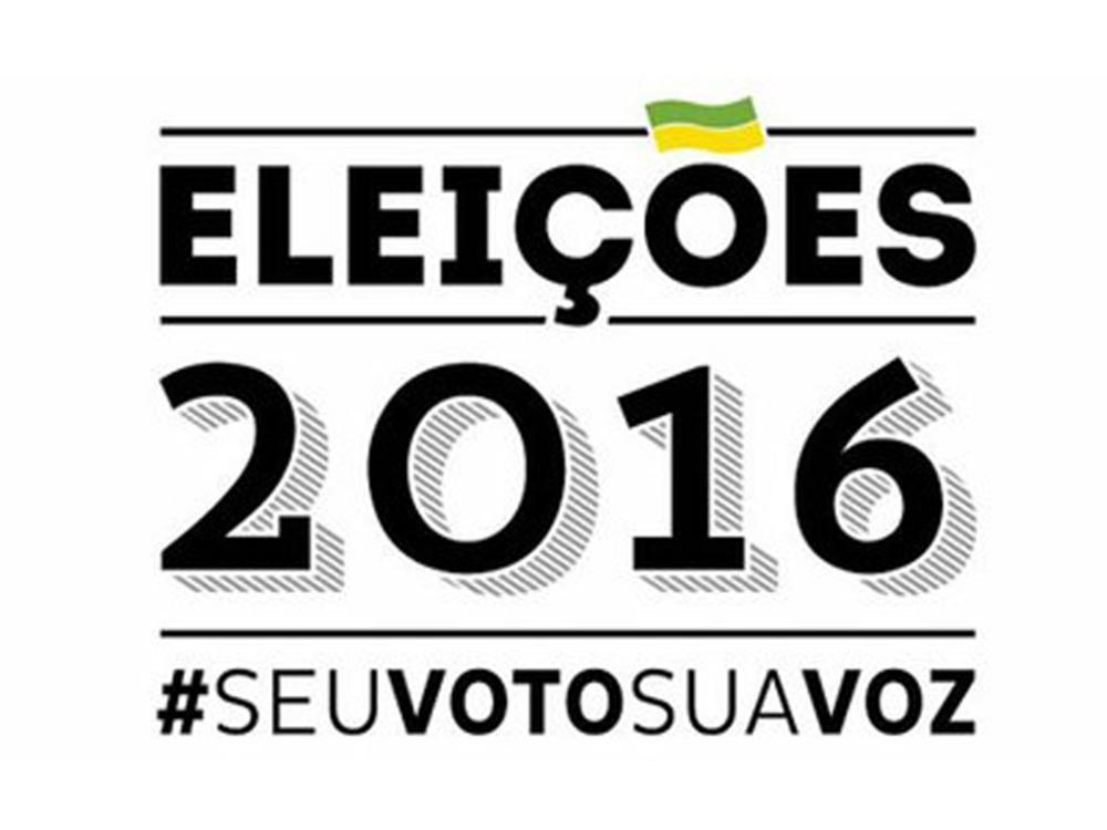 Eleições 2016, Justiça Eleitoral, Dialison, Dialison Cleber, Dialison Cleber Vitti, DialisonCleberVitti, Dialison Vitti, Dialison Ilhota, Cleber Vitti, Vitti, dcvitti, @dcvitti, #dcvitti, #DialisonCleberVitti, #blogdodcvitti, blogdodcvitti, blog do dcvitti, Ilhota, Newsletter, Feed, 2016, ツ