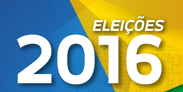 Eleições 2016, Dialison, Dialison Cleber, Dialison Cleber Vitti, DialisonCleberVitti, Dialison Vitti, Dialison Ilhota, Cleber Vitti, Vitti, dcvitti, @dcvitti, #dcvitti, #DialisonCleberVitti, #blogdodcvitti, blogdodcvitti, blog do dcvitti, Ilhota, Newsletter, Feed, 2016, ツ