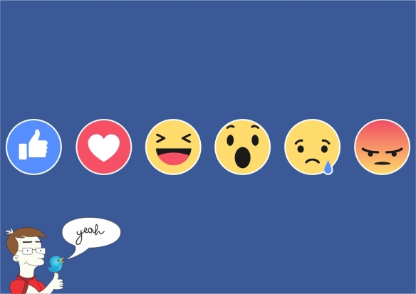 Dialison, Dialison Cleber, Dialison Cleber Vitti, DialisonCleberVitti, Dialison Vitti, Dialison Ilhota, Cleber Vitti, Vitti, dcvitti, @dcvitti, #dcvitti, #DialisonCleberVitti, #blogdodcvitti, blogdodcvitti, blog do dcvitti, Ilhota, Newsletter, Feed, 2016, ツ, JusBrasil, Facebook, Twitter, Redes Sociais