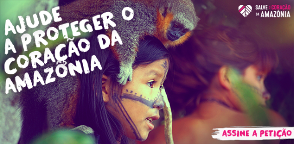 Uma ameaça paira sobre a Amazônia, Dialison, Dialison Cleber, Dialison Cleber Vitti, DialisonCleberVitti, Dialison Vitti, Dialison Ilhota, Cleber Vitti, Vitti, dcvitti, @dcvitti, #dcvitti, #DialisonCleberVitti, #blogdodcvitti, blogdodcvitti, blog do dcvitti, Ilhota, Newsletter, Feed, 2016, ツ
