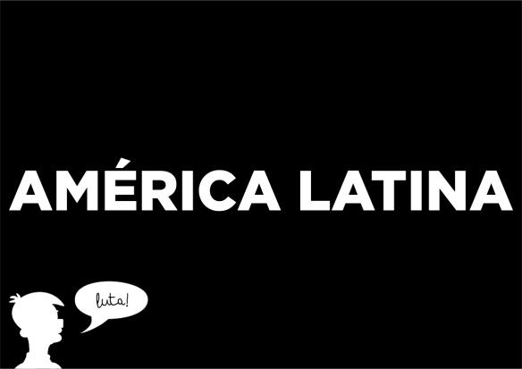 América Latina, Anistia Internacional, Direitos Humanos, Dialison, Dialison Cleber, Dialison Cleber Vitti, DialisonCleberVitti, Dialison Vitti, Dialison Ilhota, Cleber Vitti, Vitti, dcvitti, @dcvitti, #dcvitti, #DialisonCleberVitti, #blogdodcvitti, blogdodcvitti, blog do dcvitti, Ilhota, Newsletter, Feed, 2016, ツ