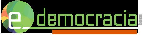 Democracia, e-Democracia, Dialison, Dialison Cleber, Dialison Cleber Vitti, DialisonCleberVitti, Dialison Vitti, Dialison Ilhota, Cleber Vitti, Vitti, dcvitti, @dcvitti, #dcvitti, #DialisonCleberVitti, #blogdodcvitti, blogdodcvitti, blog do dcvitti, Ilhota, Newsletter, Feed, 2016, ツ