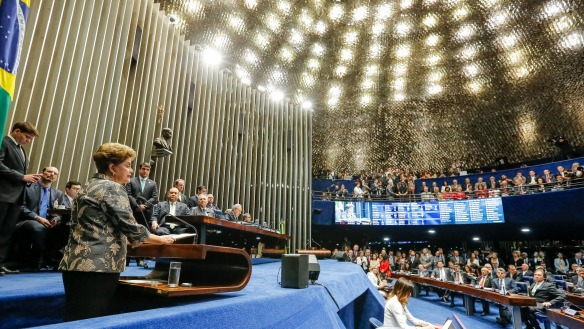 Presidenta Dilma Rousseff durante discurso no Senado Federal, Dialison, Dialison Cleber, Dialison Cleber Vitti, DialisonCleberVitti, Dialison Vitti, Dialison Ilhota, Cleber Vitti, Vitti, dcvitti, @dcvitti, #dcvitti, #DialisonCleberVitti, #blogdodcvitti, blogdodcvitti, blog do dcvitti, Ilhota, Newsletter, Feed, 2016, ツ
