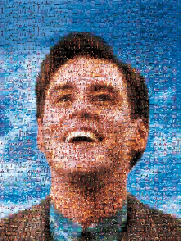The Truman Show, Dialison, Dialison Cleber, Dialison Cleber Vitti, DialisonCleberVitti, Dialison Vitti, Dialison Ilhota, Cleber Vitti, Vitti, dcvitti, @dcvitti, #dcvitti, #DialisonCleberVitti, #blogdodcvitti, blogdodcvitti, blog do dcvitti, Ilhota, Newsletter, Feed, 2016, ツ