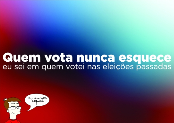 Eleições, Voto, Dialison, Dialison Cleber, Dialison Cleber Vitti, DialisonCleberVitti, Dialison Vitti, Dialison Ilhota, Cleber Vitti, Vitti, dcvitti, @dcvitti, #dcvitti, #DialisonCleberVitti, #blogdodcvitti, blogdodcvitti, blog do dcvitti, Ilhota, Newsletter, Feed, 2016, ツ