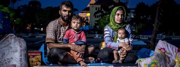 As pessoas refugiadas precisam de nós! Anistia Internacional, Dialison, Dialison Cleber, Dialison Cleber Vitti, DialisonCleberVitti, Dialison Vitti, Dialison Ilhota, Cleber Vitti, Vitti, dcvitti, @dcvitti, #dcvitti, #DialisonCleberVitti, #blogdodcvitti, blogdodcvitti, blog do dcvitti, Ilhota, Newsletter, Feed, 2016, ツ