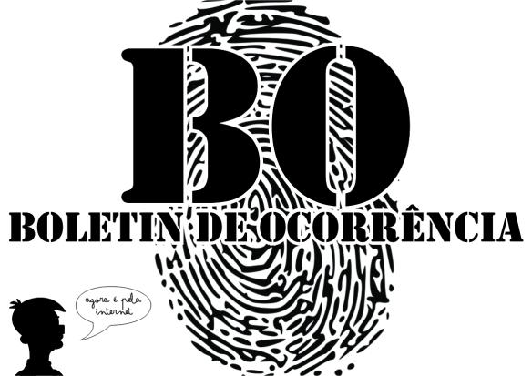 BO, Boletim de Ocorrência, Dialison, Dialison Cleber, Dialison Cleber Vitti, DialisonCleberVitti, Dialison Vitti, Dialison Ilhota, Cleber Vitti, Vitti, dcvitti, @dcvitti, #dcvitti, #DialisonCleberVitti, #blogdodcvitti, blogdodcvitti, blog do dcvitti, Ilhota, Newsletter, Feed, 2016, ツ