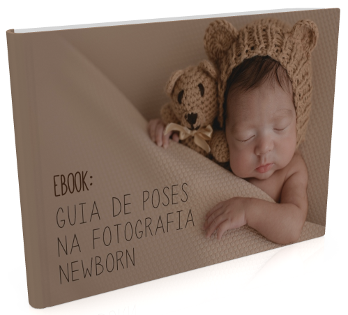 ebook fotografia newborn de paloma schell, Dialison, Dialison Cleber, Dialison Cleber Vitti, DialisonCleberVitti, Dialison Vitti, Dialison Ilhota, Cleber Vitti, Vitti, dcvitti, @dcvitti, #dcvitti, #DialisonCleberVitti, #blogdodcvitti, blogdodcvitti, blog do dcvitti, Ilhota, Newsletter, Feed, 2016, ツ