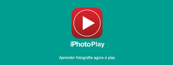 iPhoto Play, iPhoto Editora, Altair Hoppe, Dialison, Dialison Cleber, Dialison Cleber Vitti, DialisonCleberVitti, Dialison Vitti, Dialison Ilhota, Cleber Vitti, Vitti, dcvitti, @dcvitti, #dcvitti, #DialisonCleberVitti, #blogdodcvitti, blogdodcvitti, blog do dcvitti, Ilhota, Newsletter, Feed, 2016, ツ