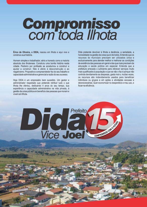 Plano de governo da coligação #CompromissoComOFuturo - Página02