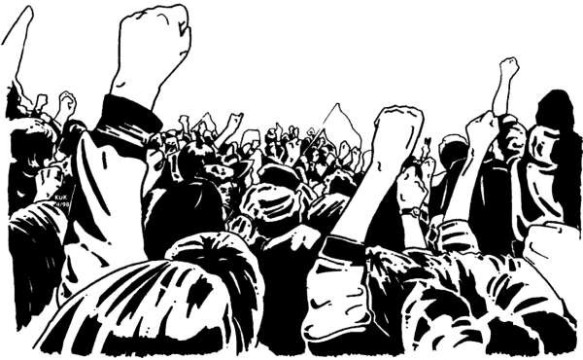 Povo e luta, #PECDoFimDoMundo, PEC 241, Dialison, Dialison Cleber, Dialison Cleber Vitti, DialisonCleberVitti, Dialison Vitti, Dialison Ilhota, Cleber Vitti, Vitti, dcvitti, @dcvitti, #dcvitti, #DialisonCleberVitti, #blogdodcvitti, blogdodcvitti, blog do dcvitti, Ilhota, Newsletter, Feed, 2016, ツ