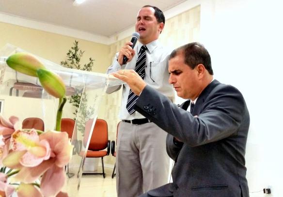Santuário da Família, Pastor Marcos Sabino, Pastor Fernando Alvarez, Dialison, Dialison Cleber, Dialison Cleber Vitti, DialisonCleberVitti, Dialison Vitti, Dialison Ilhota, Cleber Vitti, Vitti, dcvitti, @dcvitti, #dcvitti, #DialisonCleberVitti, #blogdodcvitti, blogdodcvitti, blog do dcvitti, Ilhota, Newsletter, Feed, 2016, ツ