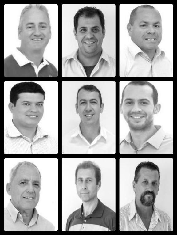 Vereadores eleitos em Ilhota, Eleições 2016, Dialison, Dialison Cleber, Dialison Cleber Vitti, DialisonCleberVitti, Dialison Vitti, Dialison Ilhota, Cleber Vitti, Vitti, dcvitti, @dcvitti, #dcvitti, #DialisonCleberVitti, #blogdodcvitti, blogdodcvitti, blog do dcvitti, Ilhota, Newsletter, Feed, 2016, ツ