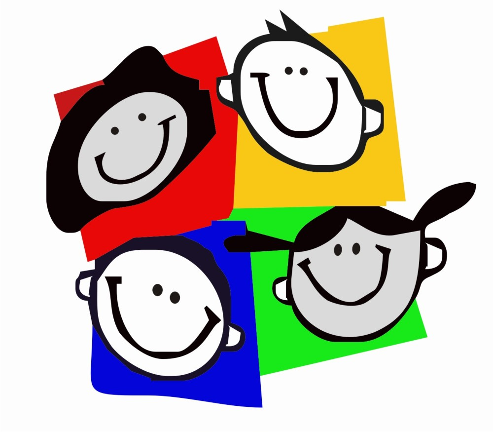 Seminário estadual de práticas exitosas na área da Criança e do Adolescente