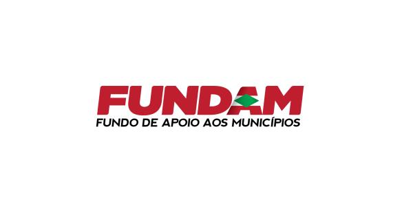 Fundo de Apoio aos Municípios - Fundam