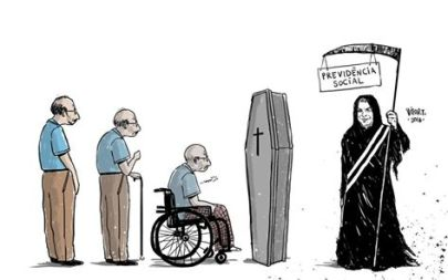 reforma-da-previdencia-e-a-morte