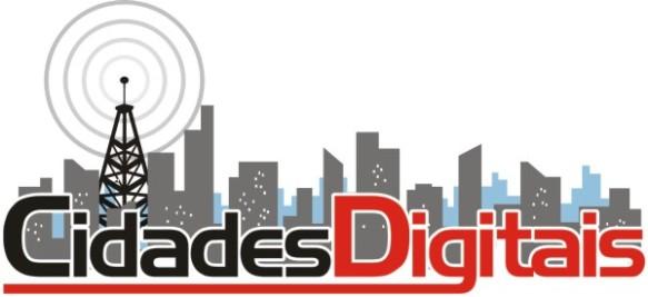 Cidades Digitais