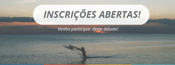 Inscrições abertas para o II Congresso Previne 2017