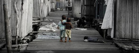 Direitos humanos no mundo