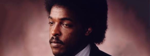 Dawit Isaak