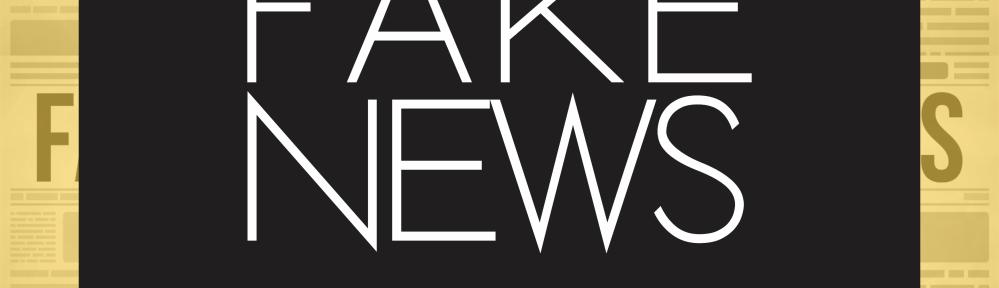 Fake News dcvitti