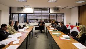 FRBL aprova 12 perícias e veículo para o PROCON de Ilhota