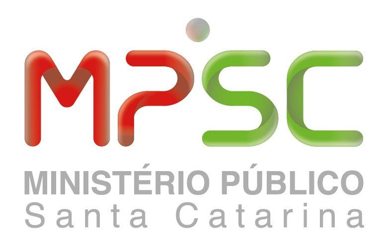 Ministério Público de Santa Catarina