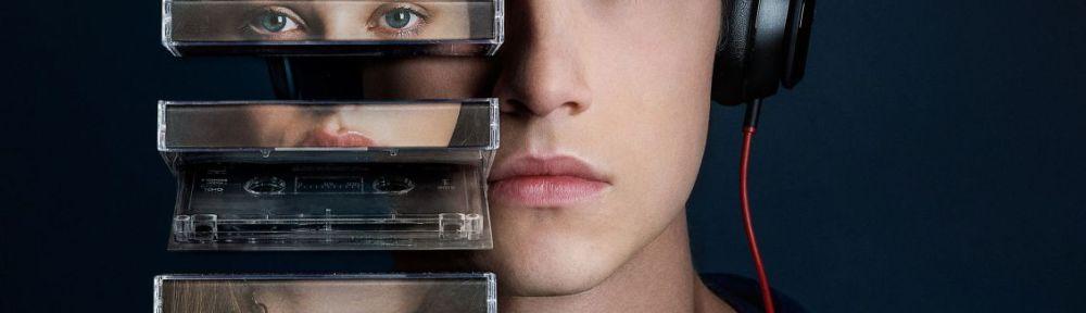 Suicídio entre adolescentes - Cenas do seriado 13 Reasons Why