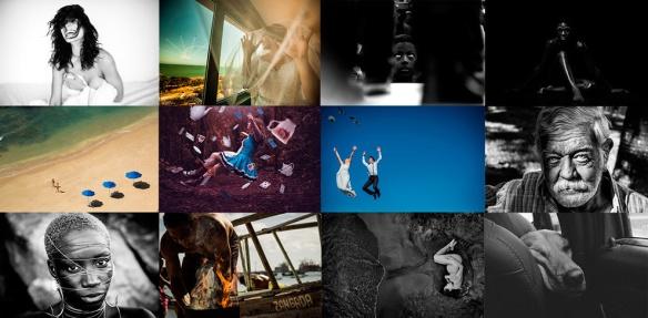 """Concurso """"Foto do Ano"""" chega a sua segunda edição"""