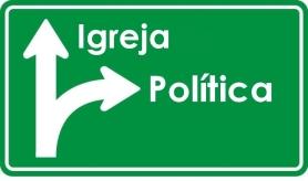 Política e religião